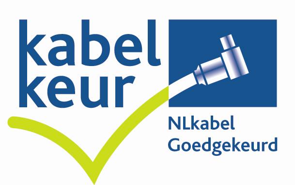 Kabel Keur Logo